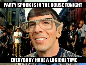party_spock_is_in_the_house_tonight_by_zink120-d4j2jzh