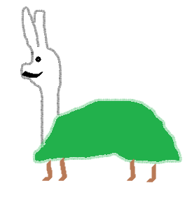 hortise.png