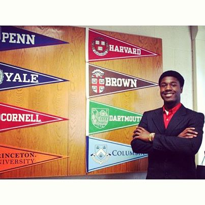 kwasi-enin-accepted-to-all-8-ivy-leagues.jpg